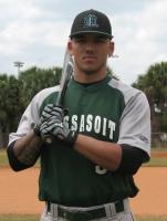 Tyler Andrade